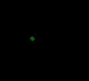 phương trình đường thẳng trong mặt phẳng và vecto pháp tuyến của đường thẳng d