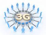 3G-la-gi