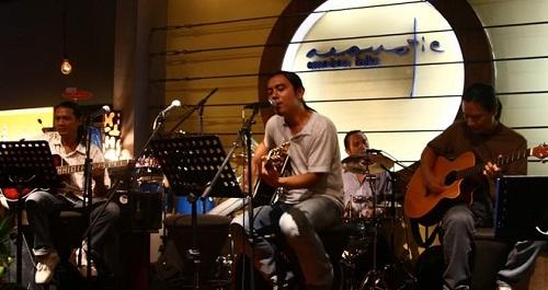 nguoi-choi-acoustic