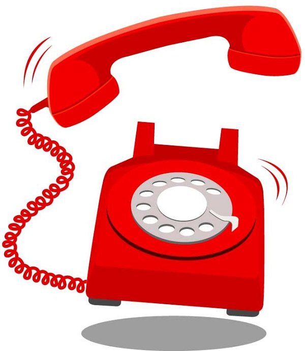 112, 113, 114, 115 là gì, tổng hợp các số điện thoại khẩn cấp tại Việt Nam