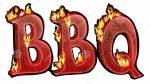 an-BBQ-la-gi