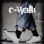C walk là gì? Các bước học và những lưu ý khi học C walk