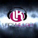 logo-cua-LadyKallah