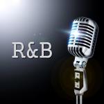 R&B-la-gi