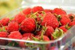 Raspberry-la-qua-gi