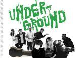 Underground là gì? Khám phá thế giới Underground Việt