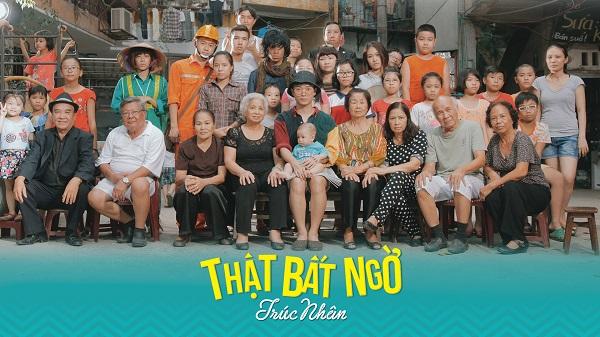 Bai-hat-that-bat-ngo-cua-Truc-Nhan
