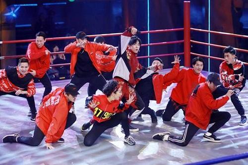 Breakdance-mang-tinh-khieu-chien