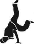 Breakdance-va-bboy-la-gi