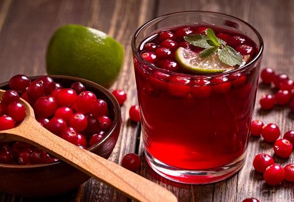 nuoc-ep-cranberry