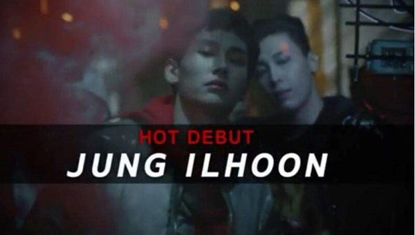 Jung-Iihoon-Btob-debut-solo