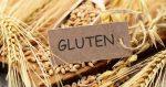gluten-la-gi