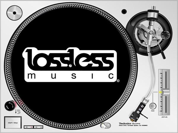 Lossless là gì? Nhạc Lossless khác gì so với nhạc thông thường?