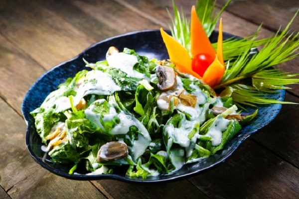 salad-rau-bina