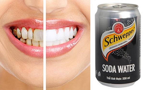 soda-con-co-cong-dung-lam-trang-rang