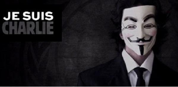 anonymous là gì và anonymous hoat động ẩn danh