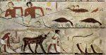 Hình tượng về đời sống tại các quốc gia cổ đại phương đông