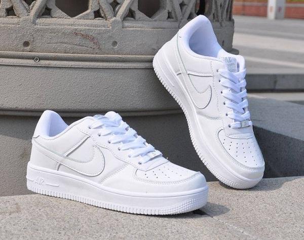 fake 1 là gì và giầy fake 1