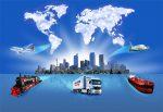 l/c là gì – là cam kết bảo đảm thanh toán trong quá trình xuất nhập khẩu