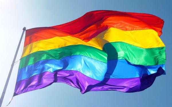 lgbt là gì và lá cờ của cộng đồng lgbt