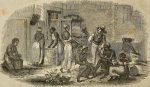 nô lệ ở các quốc gia cổ đại phương tây