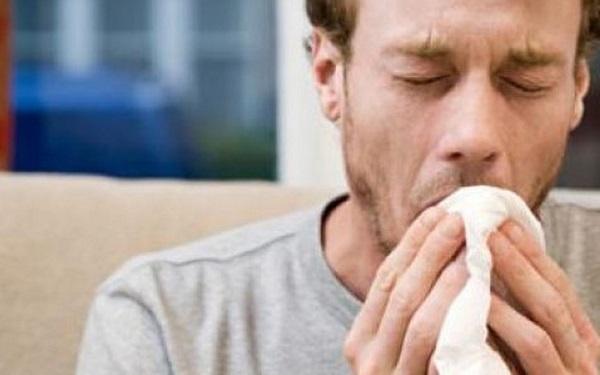 vi sinh vật gây bệnh cơ hội gây lao phổi