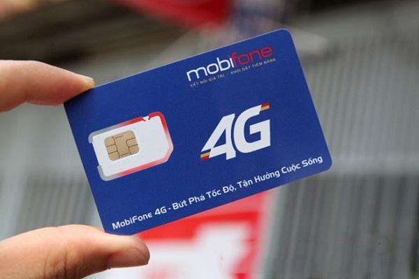 0120 là mạng gì và sim 4G của đầu số