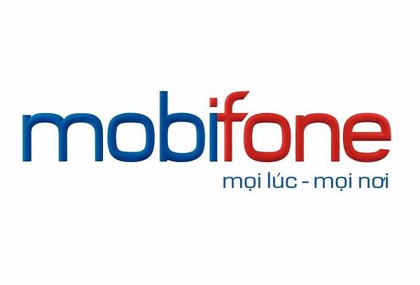 0126 là mạng gì từ mobifone