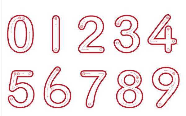 0128 là mạng gì và ý nghĩa của đầu số 0128
