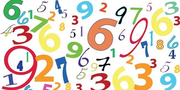 093 là mạng gì và ý nghĩa của đầu số 093