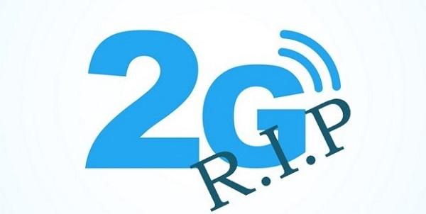 2g là gì và tương lai của 2g