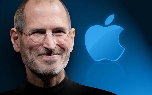 3s là gì? kinh nghiệm thuyết trình của Steve Jobs