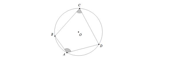 chuyên đề tứ giác nội tiếp lớp 9 và định lý tứ giác nội tiếp đường tròn