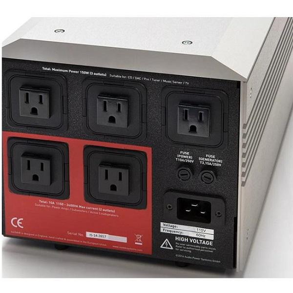 điện 2 pha là gì và điện 2 pha được áp dụng nhiều trong nghiên cứu và chế tạo máy móc