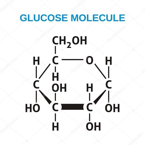 glucose là đường gì và công thức hóa học của glucose