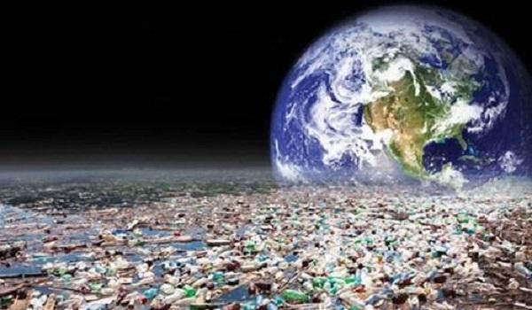 ô nhiễm là gì