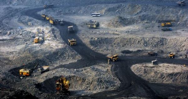 tài nguyên thiên nhiên là gì và tài nguyên khoáng sản
