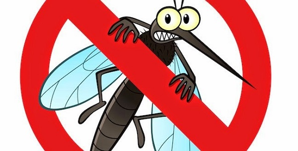 biện pháp phòng chống trùng sốt rét