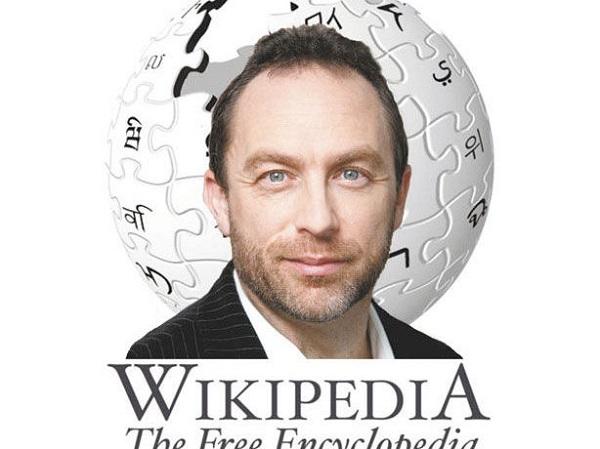 wikipedia là gì và tính chất của wikipedia