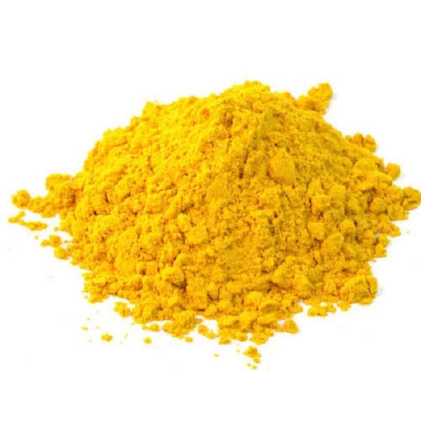 auramine o là gì và khái niệm về chất vàng ô