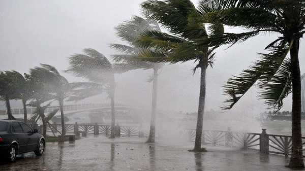 bão áp thấp nhiệt đới là gì và ảnh hưởng của bão áp thấp nhiệt đới ở việt nam