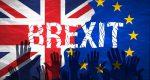 brexit nghĩa là gì và hình ảnh minh họa