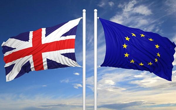brexit nghĩa là gì và mối quan hệ giữa Anh với EU