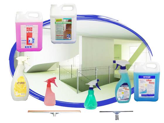 so sánh một số chất giặt rửa tổng hợp