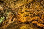địa hình cácxtơ ở việt nam và hình ảnh về hang động karst - điểm du lịch hấp dẫn