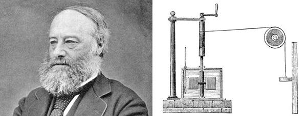định luật Jun-lenxơ cho biết mối quan hệ giữa nhiệt lượng tỏa ra và cường độ dòng điện
