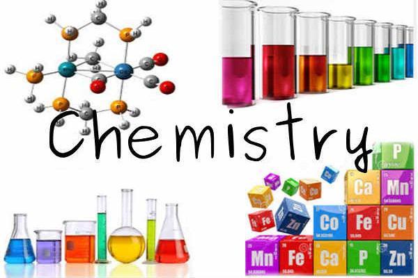 khái niệm oxit axit bazơ muối là gì