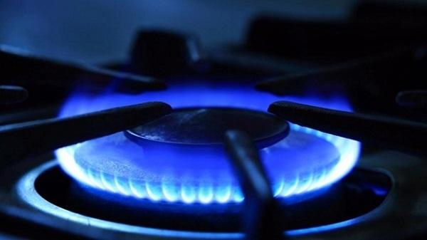 khí metan là gì và đây chính là hydrocacbon đơn giản nhất
