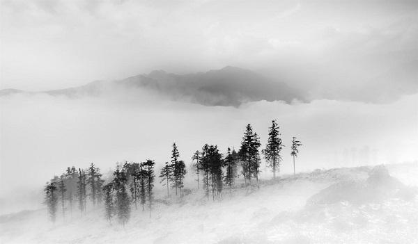 soạn bài lặng lẽ sapa và hình ảnh lạnh lẽo của miền đất sapa sương mù