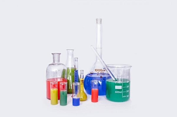 tính chất hóa học của bazơ và phân loại bazơ